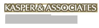 Kasper & Associates