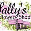 Sally\'s Florist