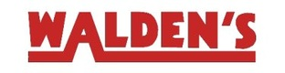 Walden's Logo