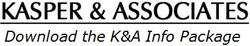 K&A Info Package