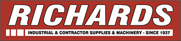 richards-supply-logo